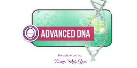 ThetaHealing®  Advanced DNA London tickets