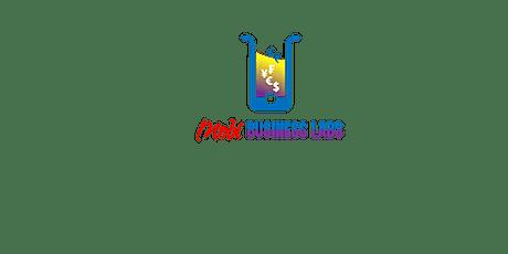 Mobi Market Pop-Up Shop tickets