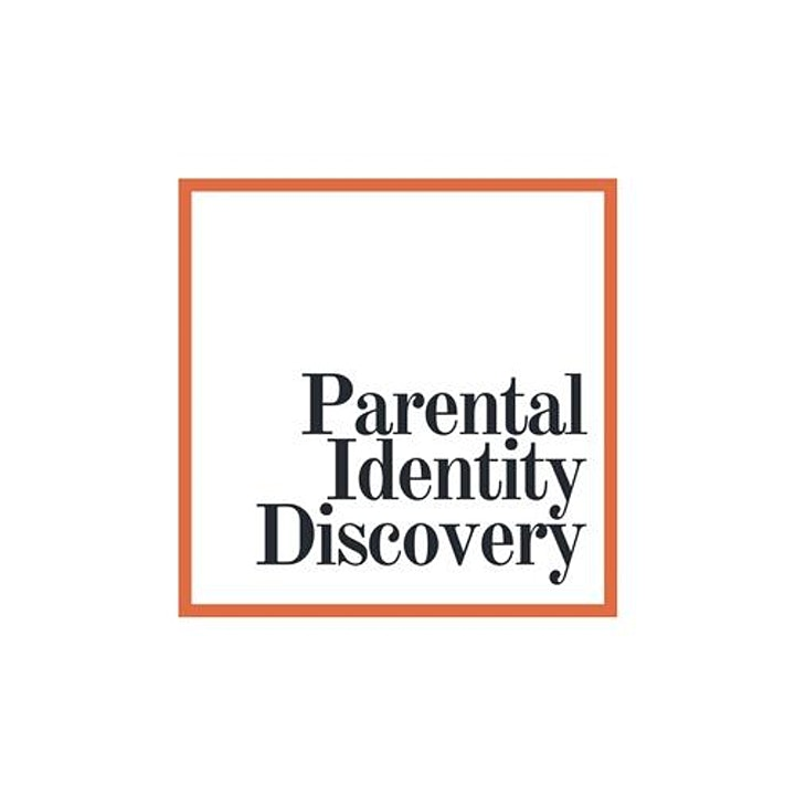Parental Identity Discovery™ image