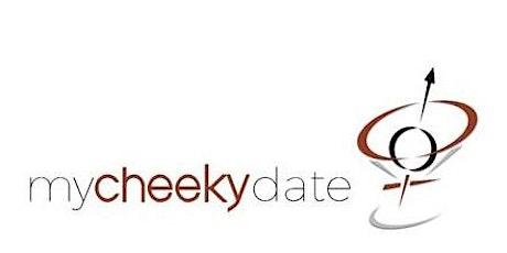 Sacramento Speed Dating | Singles Event | Fancy A Go? tickets