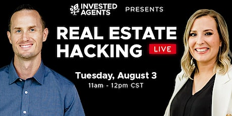 How To Invest In Out-Of-State Investment Properties - RHL Eps 7 tickets