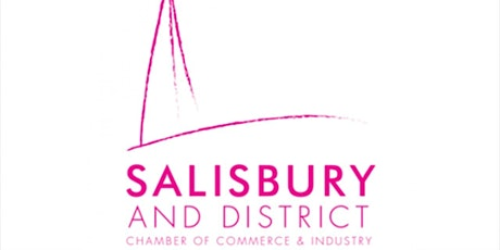 90 minutes at Salisbury Football Club on 11th December, dinner and a game tickets