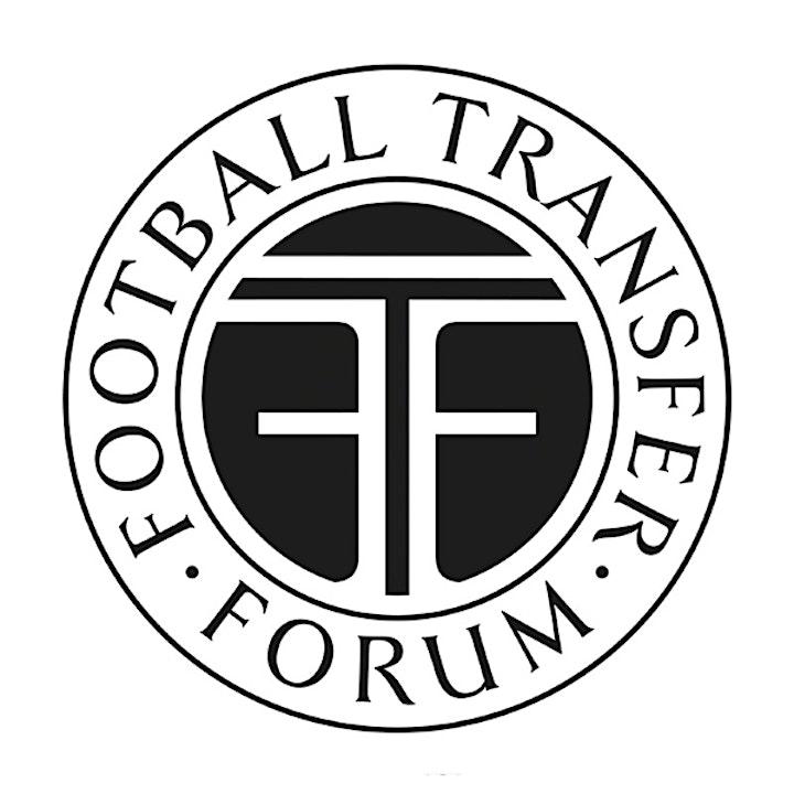 Football Transfer Forum - Winter 2021 image
