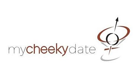 Saturday Night Speed Dating Raleigh | Singles Event | Let's Get Cheeky! tickets