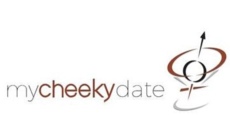 Fancy A Go? Speed Date in Raleigh (24-38) | Saturday Night | Singles Event tickets