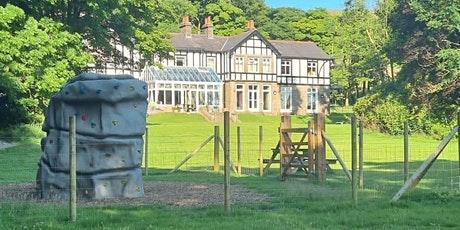 White Hall Family Activity Fun Day and 70th Birthday Celebrations! tickets