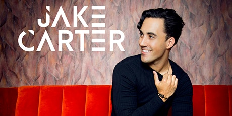 Button Factory Presents: Jake Carter tickets