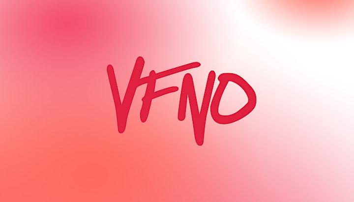 Imagen de VFNO 2021. Casa Vogue