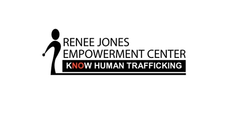 TRAPPED - A Human Trafficking Awareness Interactive Experience tickets