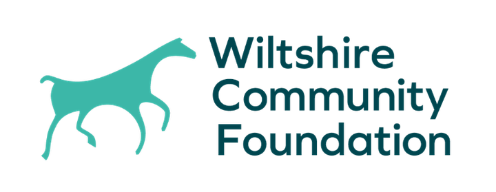 Meet the Funder - Wiltshire Community Foundation image