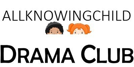Senior Drama Group (Ages 12 - 16) tickets