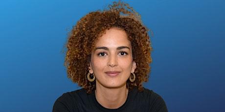 Leïla Slimani in Conversation with Shahidha Bari tickets