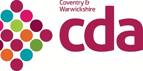 CWCDA Funding and Finance Workshop tickets