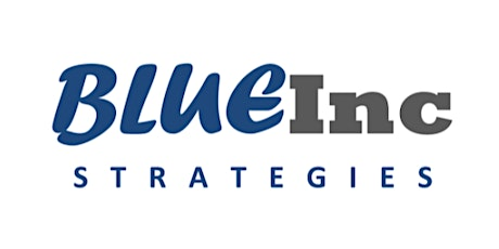 BlueInc: Sustain(our)ability Discussion (08/24) tickets