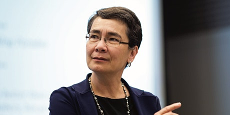 Choosing Leadership with Professor Linda Ginzel tickets