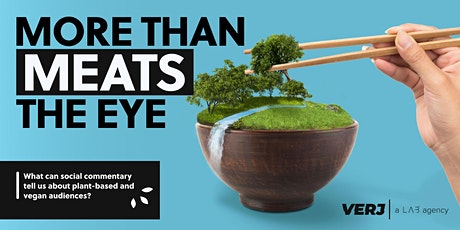 More than Meats the Eye tickets