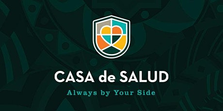 Friends of Casa |  Kickoff Meeting (Zoom) tickets