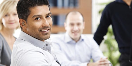 Service Canada Programs and Services for Employers tickets