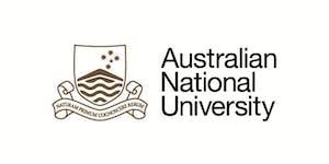 Higher Education Financing Forum
