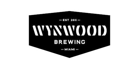 Wynwood Brewing Presents: The 2021 Rubia Ride tickets