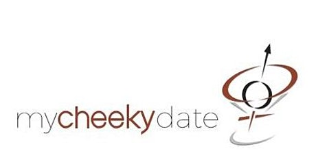 San Jose Speed Dating | Singles Events | Fancy a Go? tickets