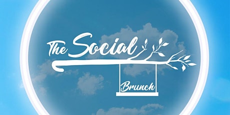 The Social Brunch tickets