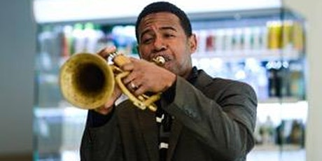 Jazz Brunch with Jeff Fuller + Friends tickets
