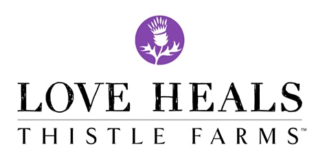 HH Thistle Farms tickets