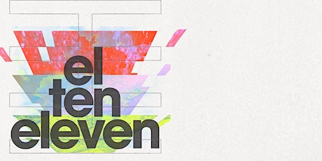 El Ten Eleven Live at Crested Butte Public House tickets