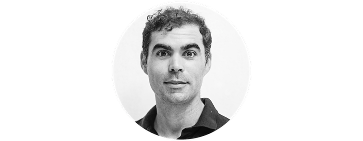 Webinar: AI & ML Product Management by Google Product Lead image