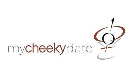 Sydney Speed Dating UK Style   Singles Event   Fancy A Go? tickets