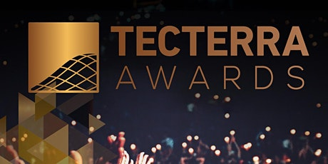 The TECTERRA Awards tickets