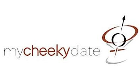 UK Style Speed Dating Sydney (32-44) | Singles Event | Fancy A Go? tickets
