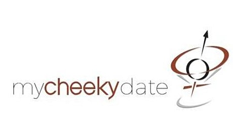 Seen on VH1 Speed Dating Sydney | Singles Event | Fancy A Go? tickets