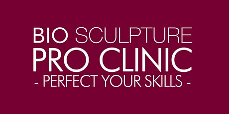 Pro Clinic - Evo Essentials tickets