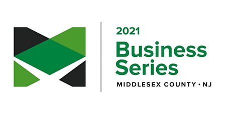 """Business Series: """"Leading Locally in the Fourth Industrial Revolution"""" tickets"""