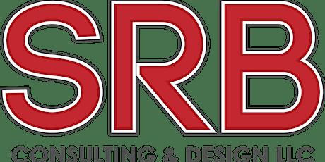 SSL Console Certification boletos