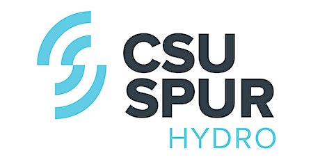 CSU Spur Hydro Topping Out Beam Signing & Site Tours tickets