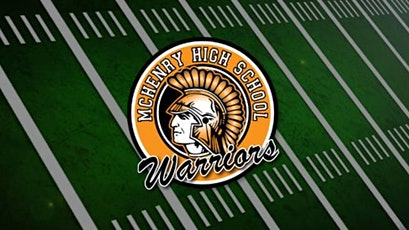 McHenry High School West Campus Class of 2011 Reunion tickets