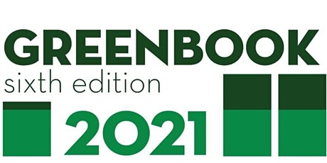FY21 Green Book: Connecting to DC Government Procurement Opportunities tickets