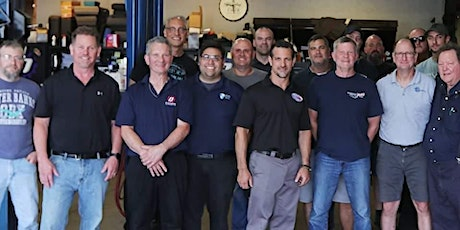 Hands on Engine Mechanical Course- Easy Skills You Can Learn and Deploy tickets
