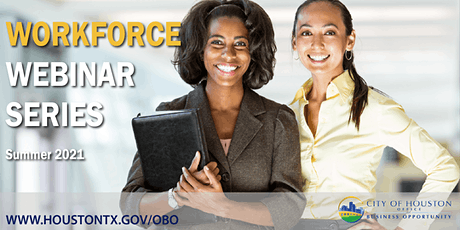 The Workforce Series: Budgeting Your Paycheck tickets