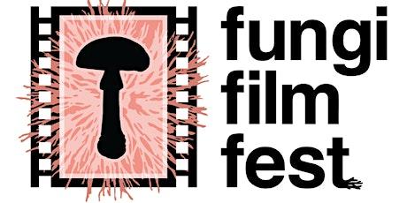 Fungi Film Fest Screening tickets