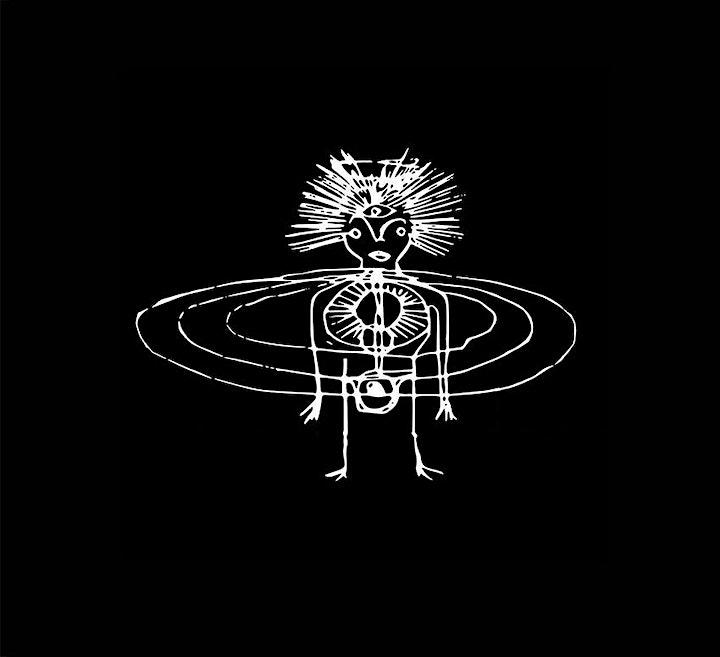 Akumandra - Brooklyn [OUTDOORS] image