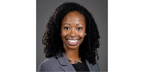Egg Freezing Seminar with Dr. Matrika Johnson tickets