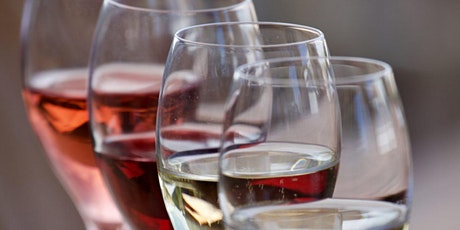 Sharpham Vine to Wine Vineyard Walk and Wine Tasting tickets