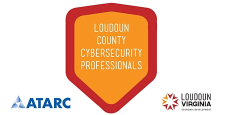 Loudoun County Cybersecurity Professionals Meetup at Old Ox Brewery tickets