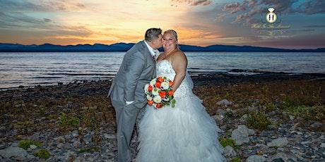 Greater Bangor Area Wedding Show tickets
