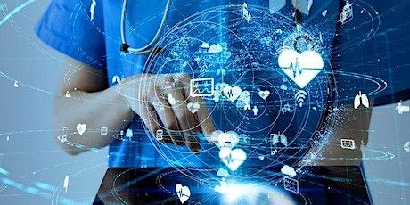 ATSTimeWorkOnDemand Employee Scheduling for Healthcare tickets