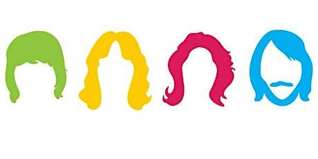 ABBA Singalong tickets